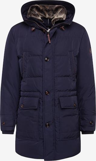 JOOP! Jacke '17 JO-70Hoover 10001899' in dunkelblau, Produktansicht