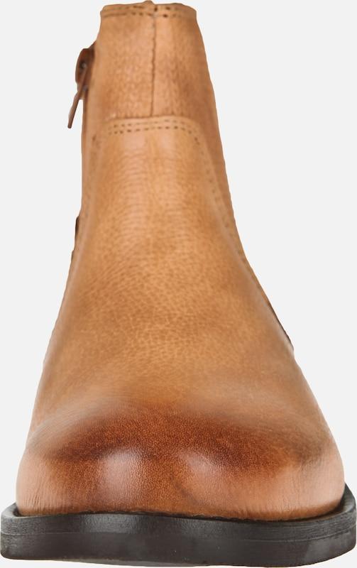 Apple Apple Apple of Eden Anlöe-Boots 'DOUGIE' 7a6856