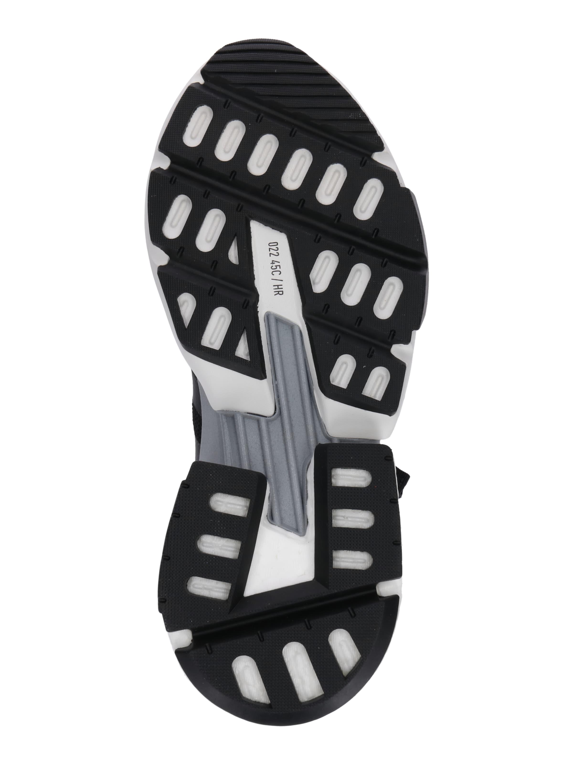 1' Adidas Baskets En NoirArgent Basses s3 Originals 'pod WY2IDEH9