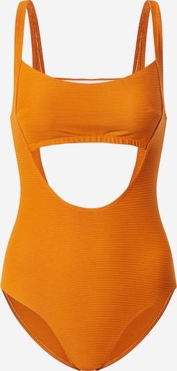 Icone Lingerie Jednodielne plavky 'VENISE' - oranžová, Produkt