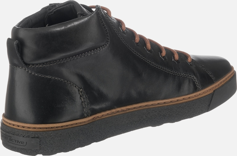 CAMEL ACTIVE 'Cricket 13' Sneakers