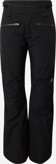 PEAK PERFORMANCE Hose 'Scoot' in schwarz, Produktansicht