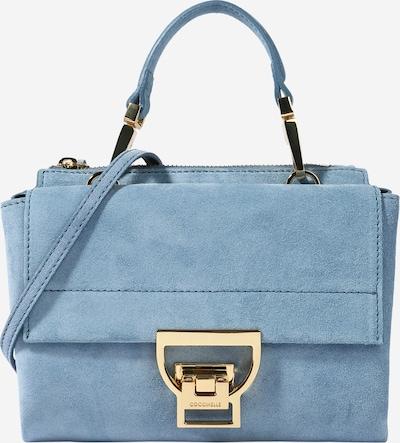 Coccinelle Tasche 'Arlettis' in hellblau, Produktansicht