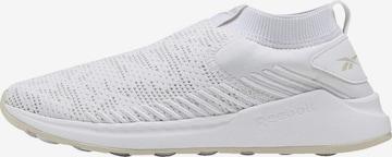 Reebok Sport Sportschuh in Weiß