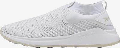 REEBOK Sportschoen in de kleur Wit, Productweergave