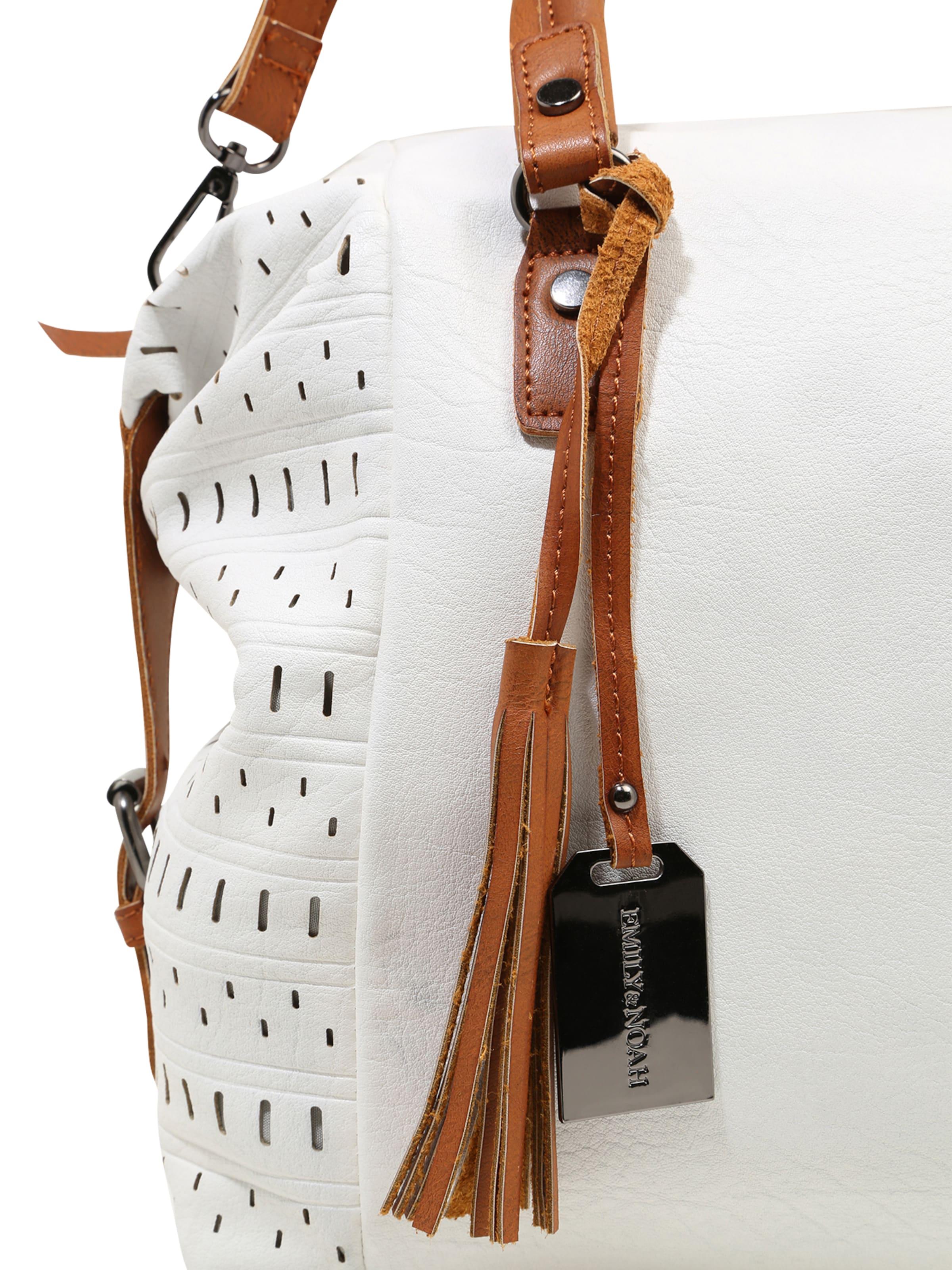 Emily & Noah Handtasche 'Sophie' Rabatt Angebote Auslass Veröffentlichungstermine t57Pd65Kc9