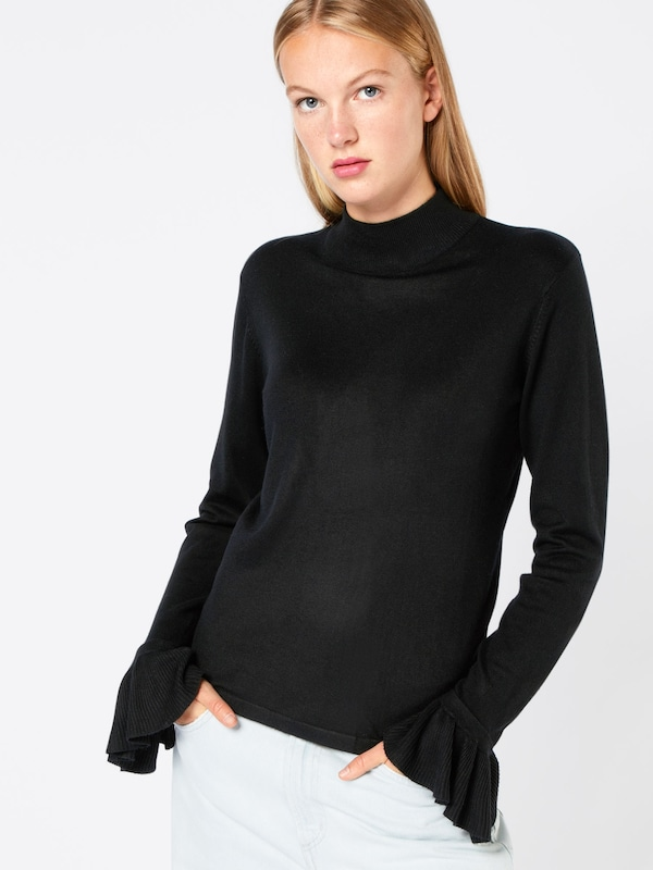 SISTERS POINT Pullover 'HOTTI-LS'