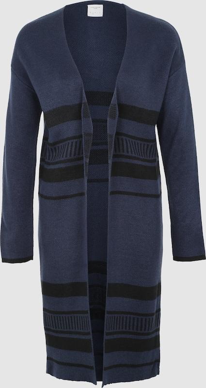 VERO MODA Coatigan 'VMMingos' in navy   schwarz  Neue Kleidung in dieser Saison