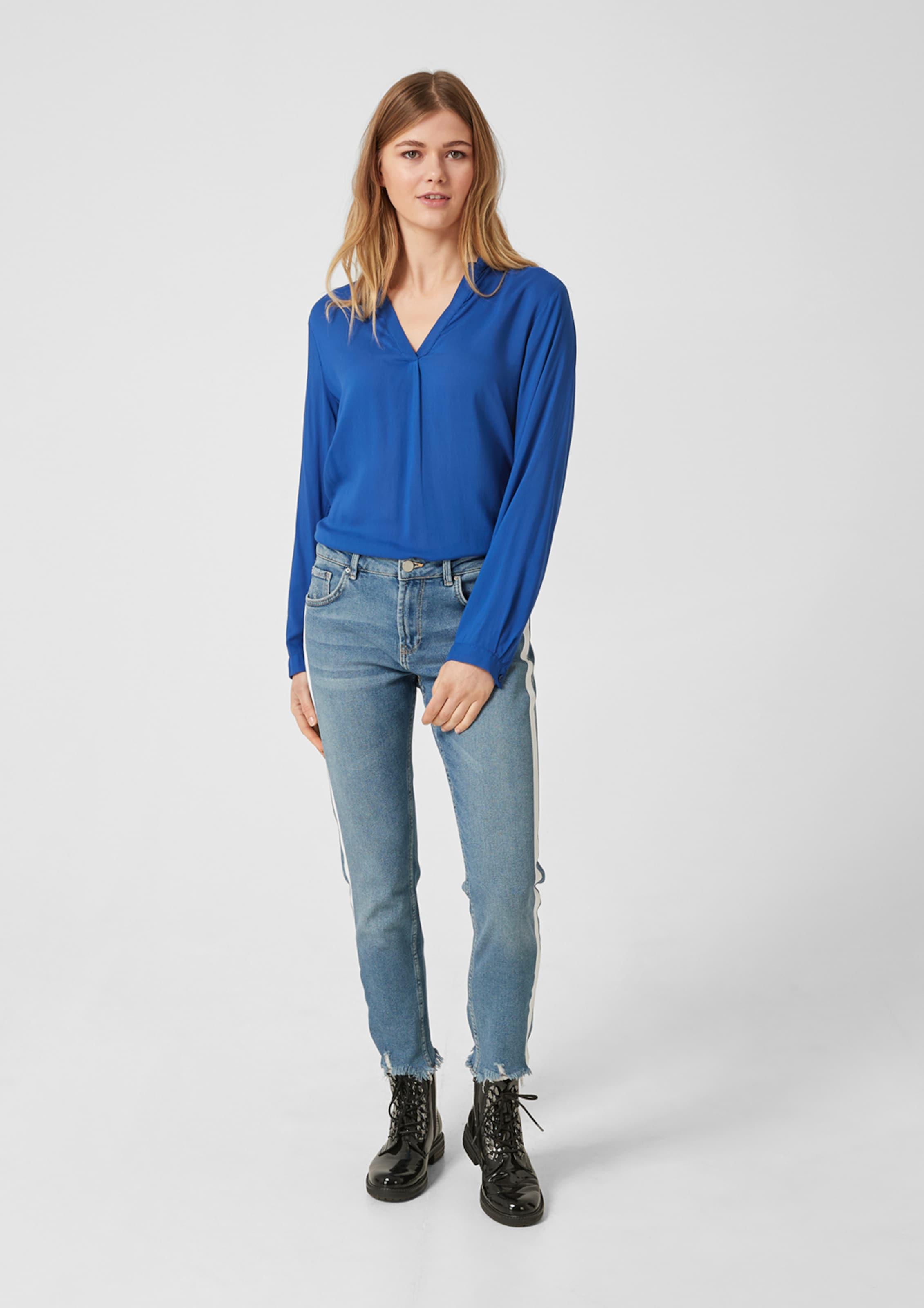 Q DenimWeiß Designed By Girlfriend' s In 'megan Blue Jeans 4LRAq5j3