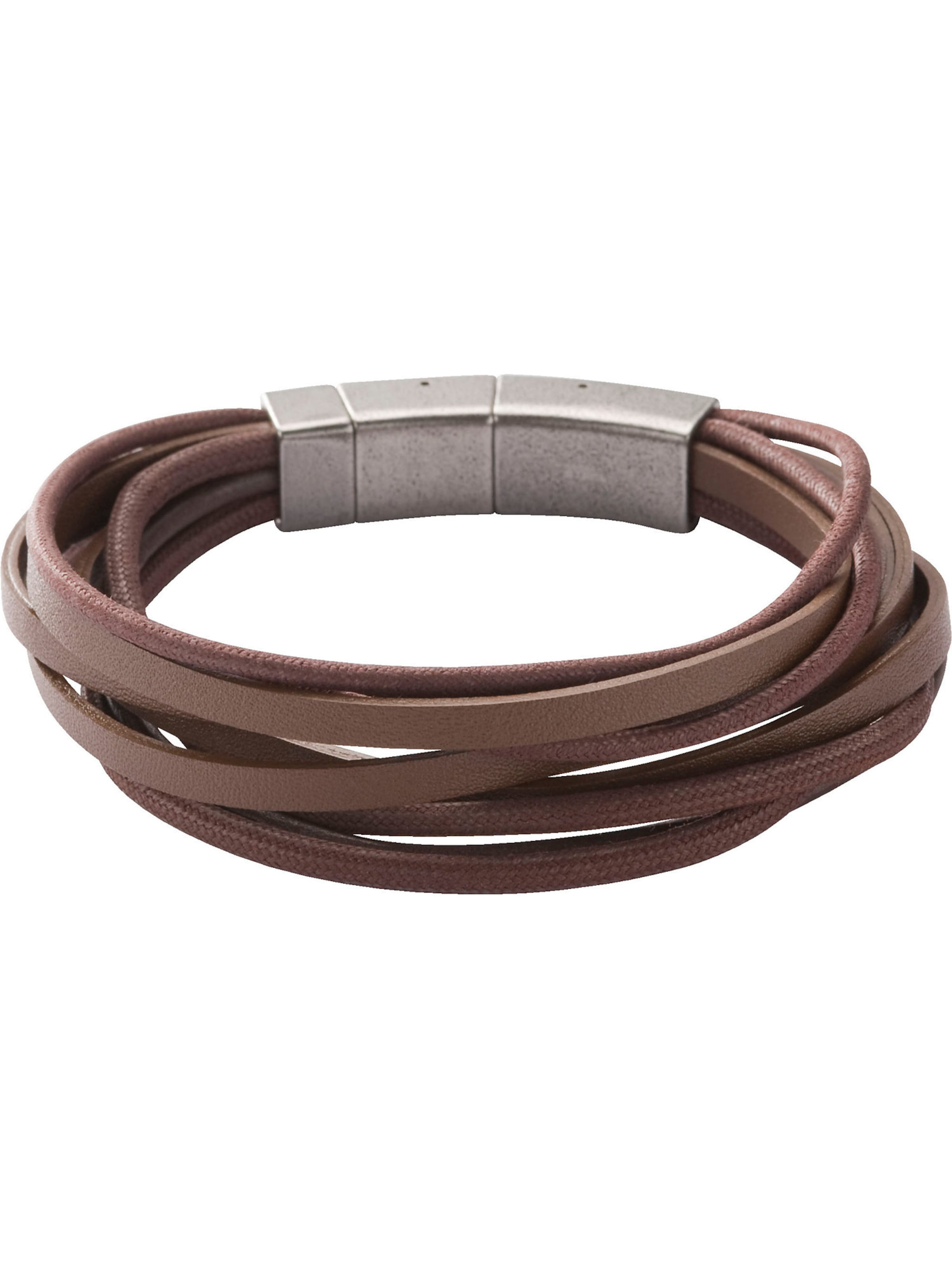 Fossil Armband In In Braun Braun Fossil In Fossil Armband Armband Fossil Armband Braun rdCtQxsh