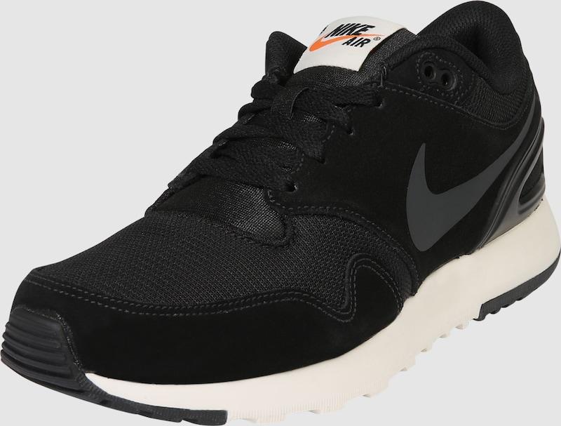 Nike Sportswear Turnschuhe 'Air Imperiali Leder, Textil Wilde Freizeitschuhe