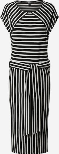 Esprit Collection Kleid in schwarz / weiß, Produktansicht