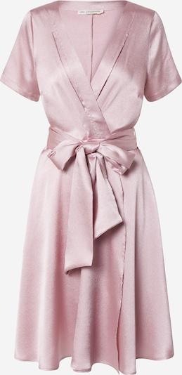 Love Copenhagen Kleid 'Loretta' in rosa, Produktansicht