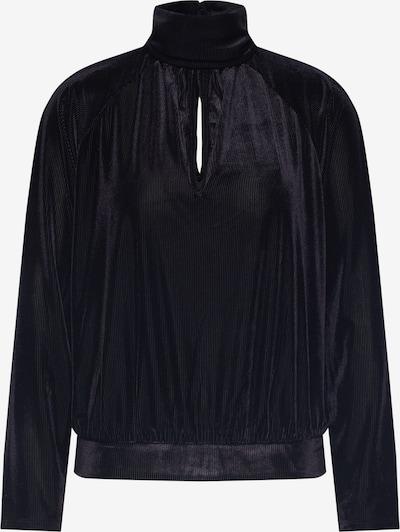 THE KOOPLES SPORT Shirt in schwarz, Produktansicht