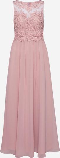 Laona Abendkleid in rosé, Produktansicht