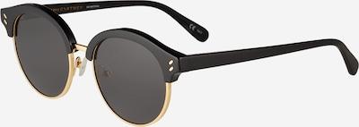 Stella McCartney Sonnenbrille 'SC0120S 50' in grau / schwarz, Produktansicht