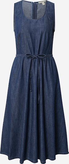 ESPRIT Summer dress 'DRESS DENIM' in blue, Item view