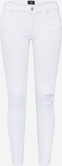 VERO MODA Jeans in weiß, Produktansicht