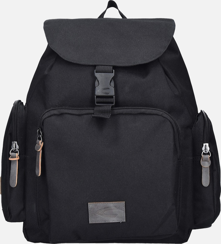 CAMEL ACTIVE London City Rucksack