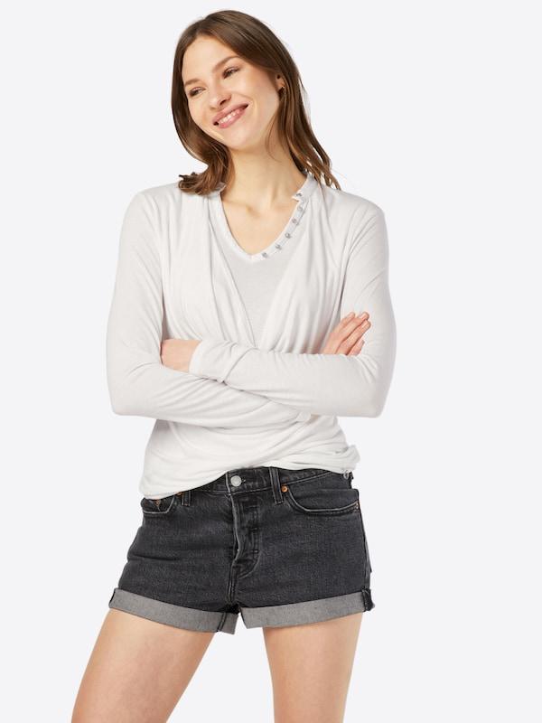 khujo Jerseyshirt 'MEINA'