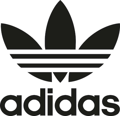 ADIDAS ORIGINALS Sneaker 'Stan Smith' in weiß   ABOUT YOU