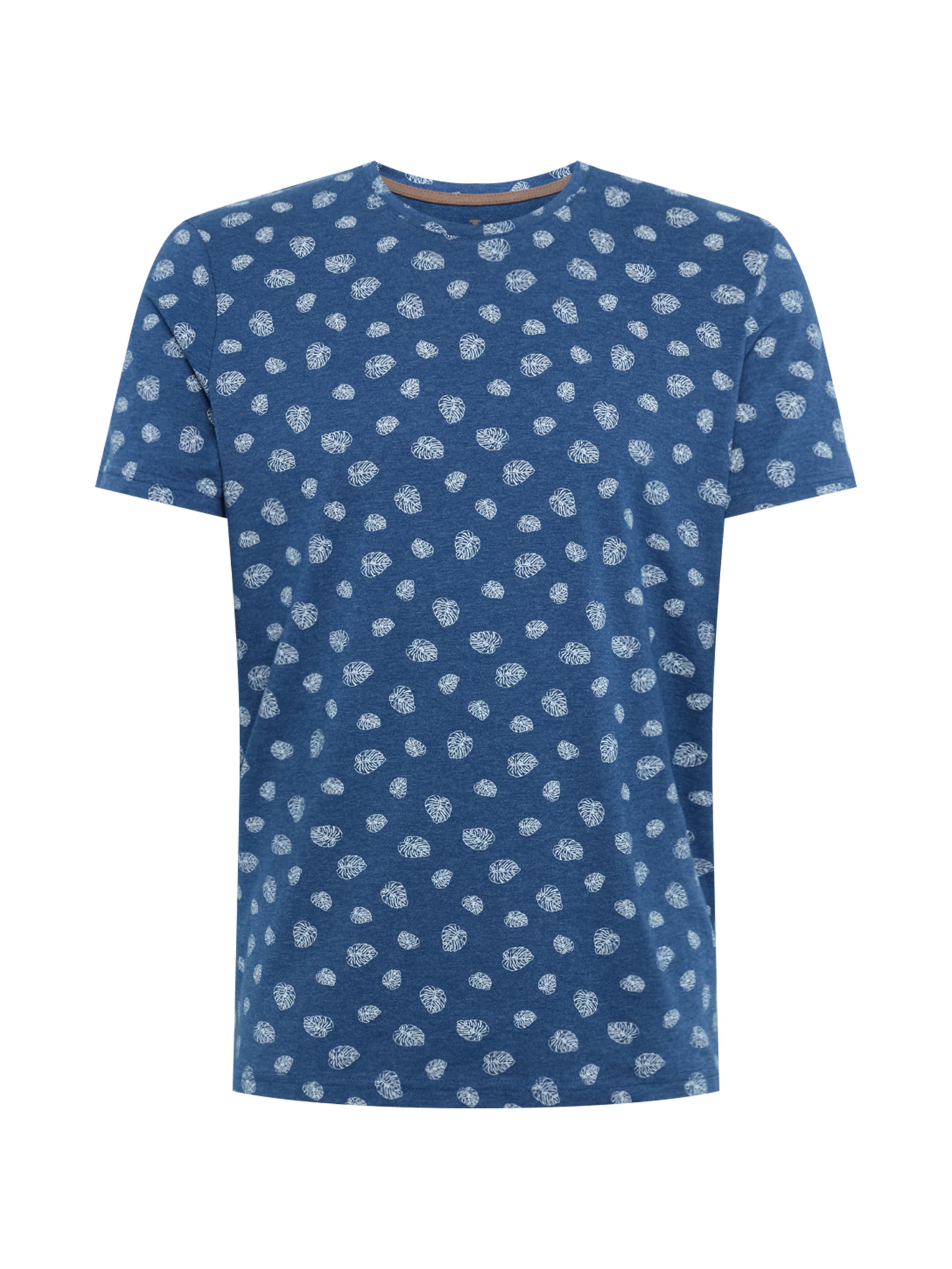 En BleuBlanc Tom T shirt Tailor thdCBrosxQ