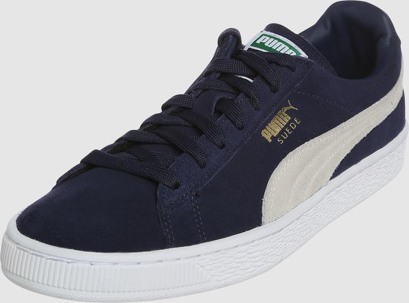 PUMA | Sneaker 'Suede Classic'