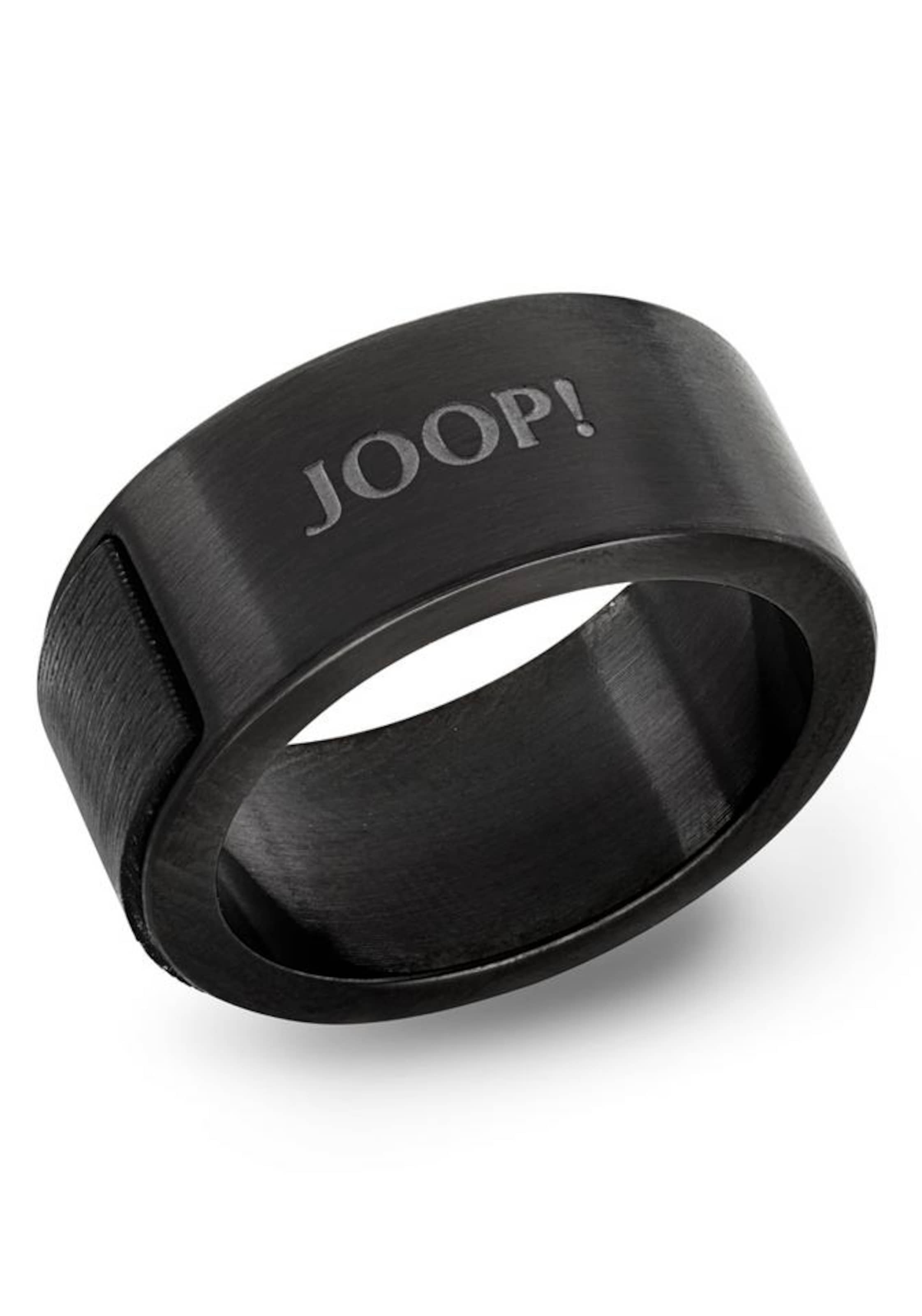 Schwarz JoopFingerring '202342920234322023433' Schwarz JoopFingerring JoopFingerring In In '202342920234322023433' qMVGSpUz