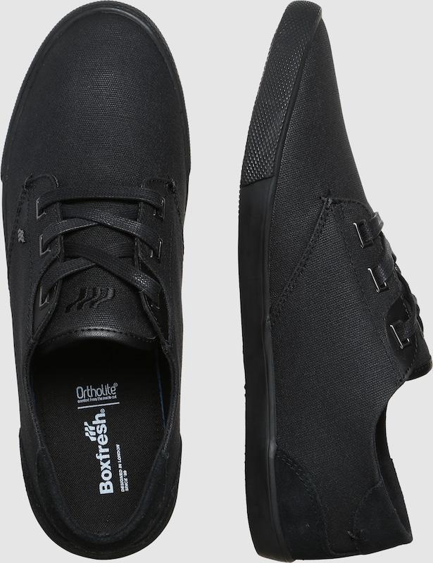 BOXFRESH Sneaker 'Stern'