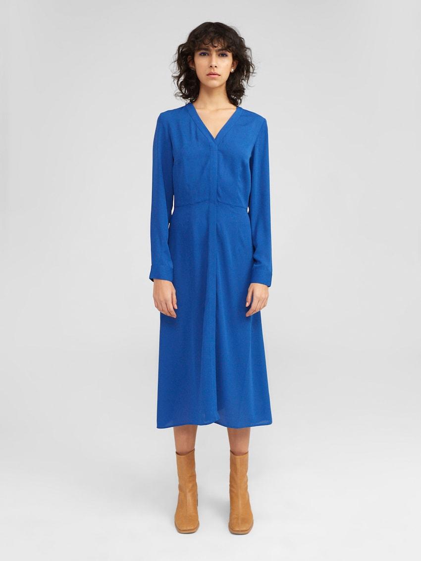 Kleid 'Sallie'