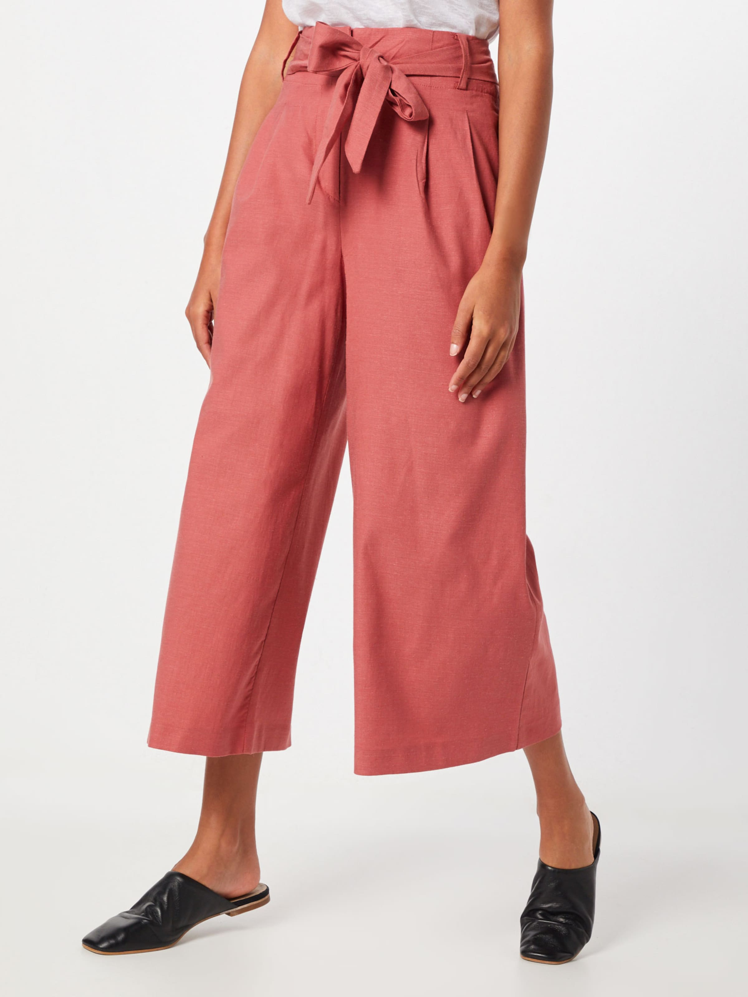 Esprit Collection Culotte In Pitaya In Esprit Collection Culotte WED92HI