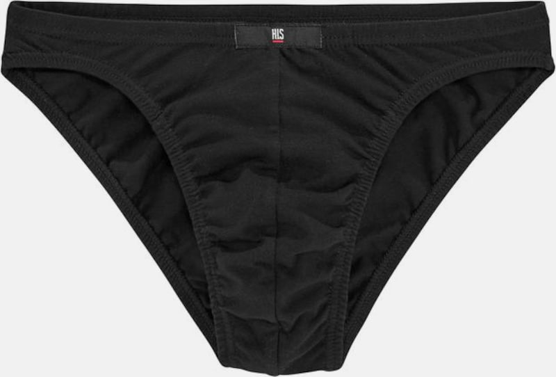 H.I.S Minislip Underwear (3 Stck.)