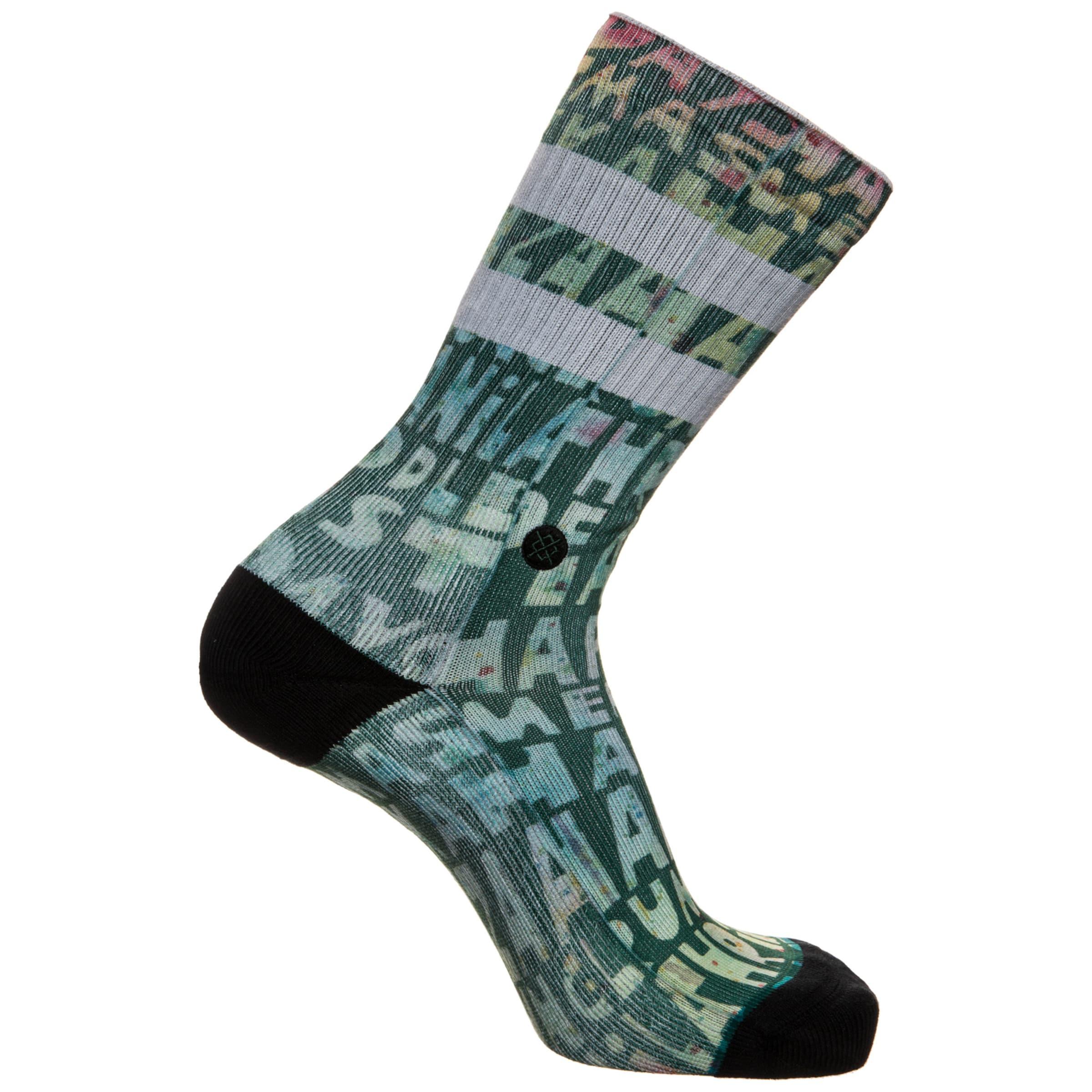Stance Foundation Lyons Xmas Socken Einkaufen Genießen Rabatt 2018 Neue Ebay Günstig Online Angebote Steckdose Freies Verschiffen Authentische aAgyQs7