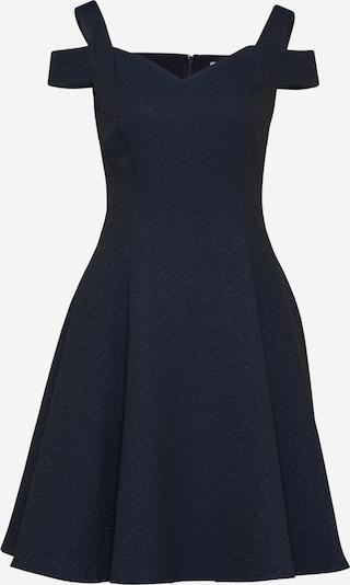 Coast Koktejlové šaty 'AVA' - námořnická modř, Produkt