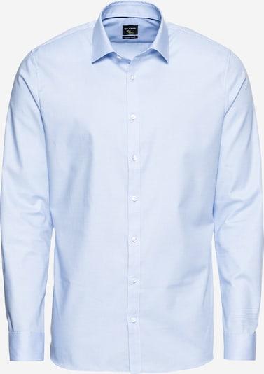 OLYMP Společenská košile 'No. 6 Faux Uni' - modrá / bílá, Produkt