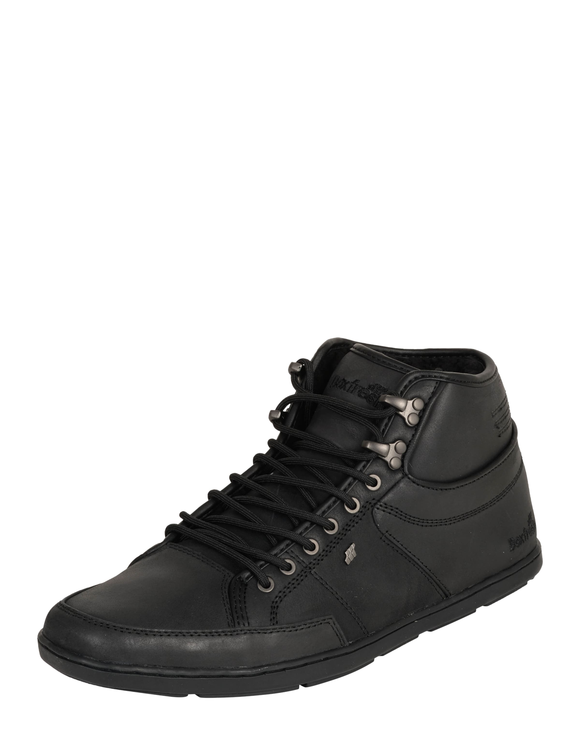 Haltbare Mode billige Schuhe BOXFRESH | Sneaker 'Swapp' Schuhe Gut getragene Schuhe