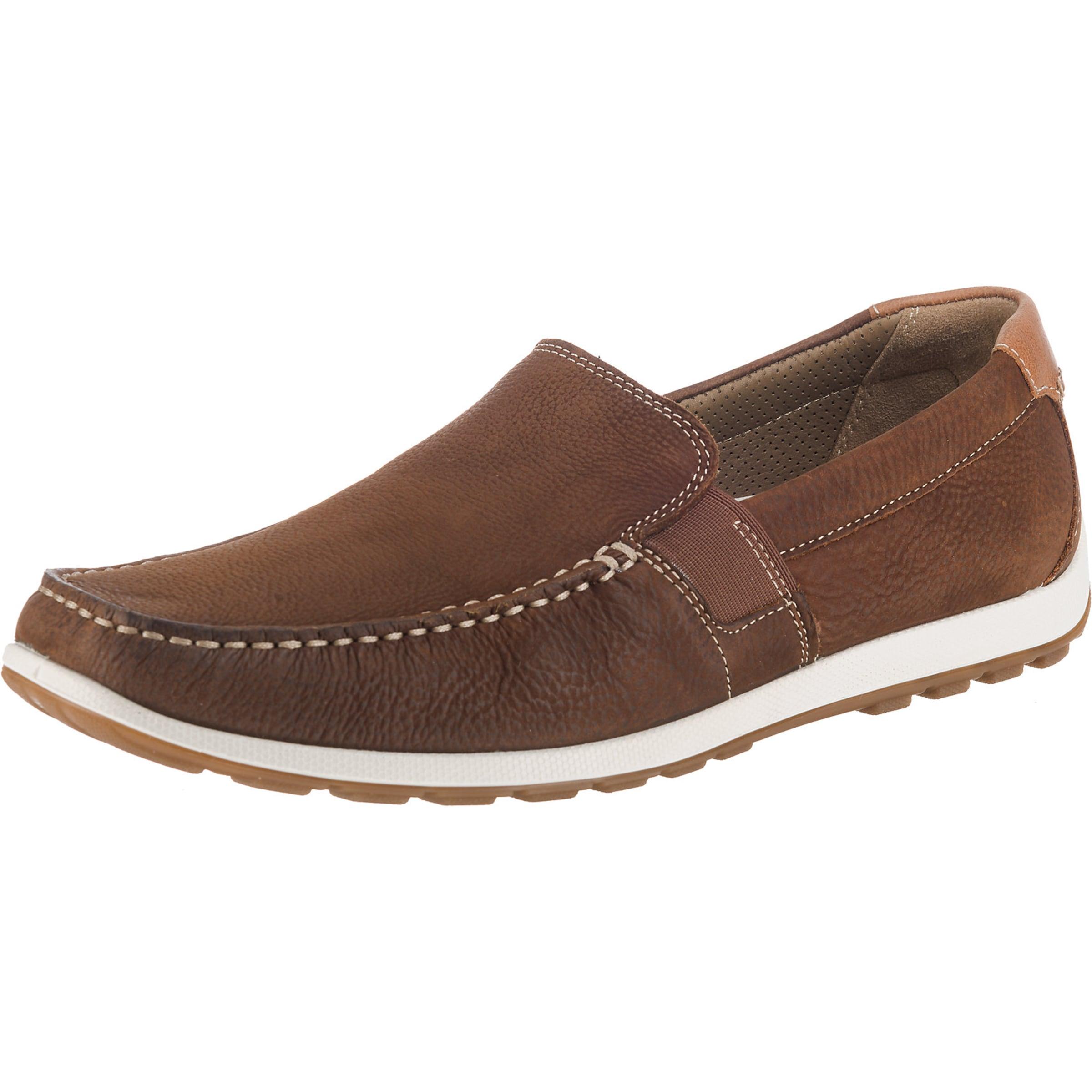 ECCO Slipper Reciprico Verschleißfeste billige Schuhe