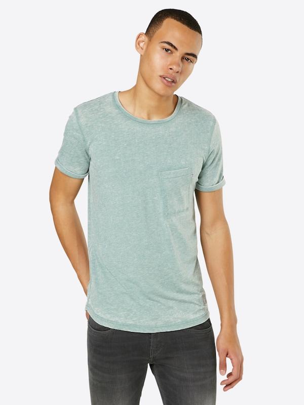 Ragwear T-shirt Bartie