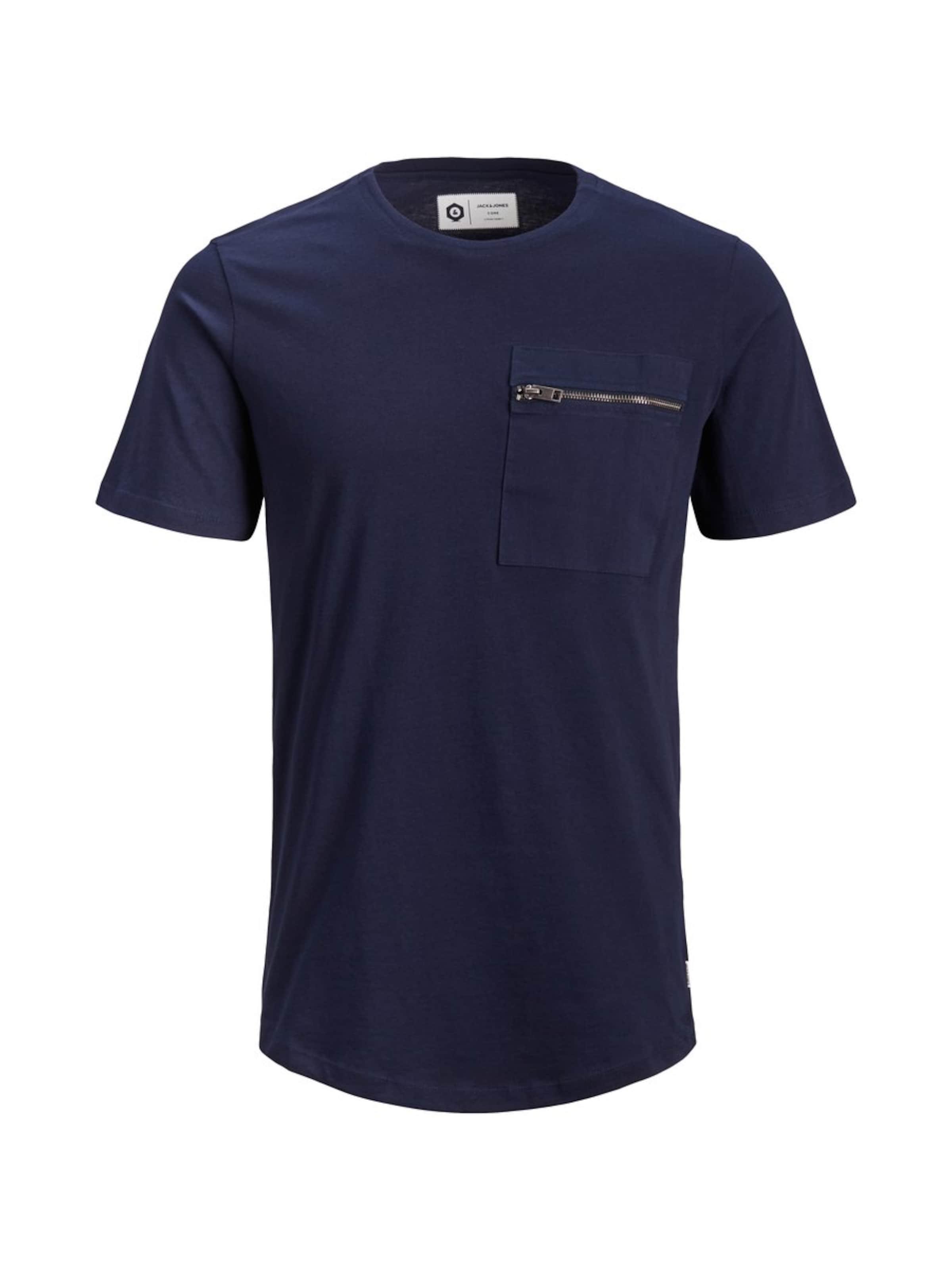 Jackamp; Nachtblau T In Jones shirt cTF1uKJl3