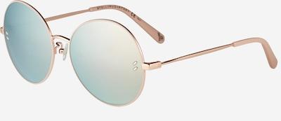 Stella McCartney Sonnenbrille 'SK0032S 54' in rosegold, Produktansicht