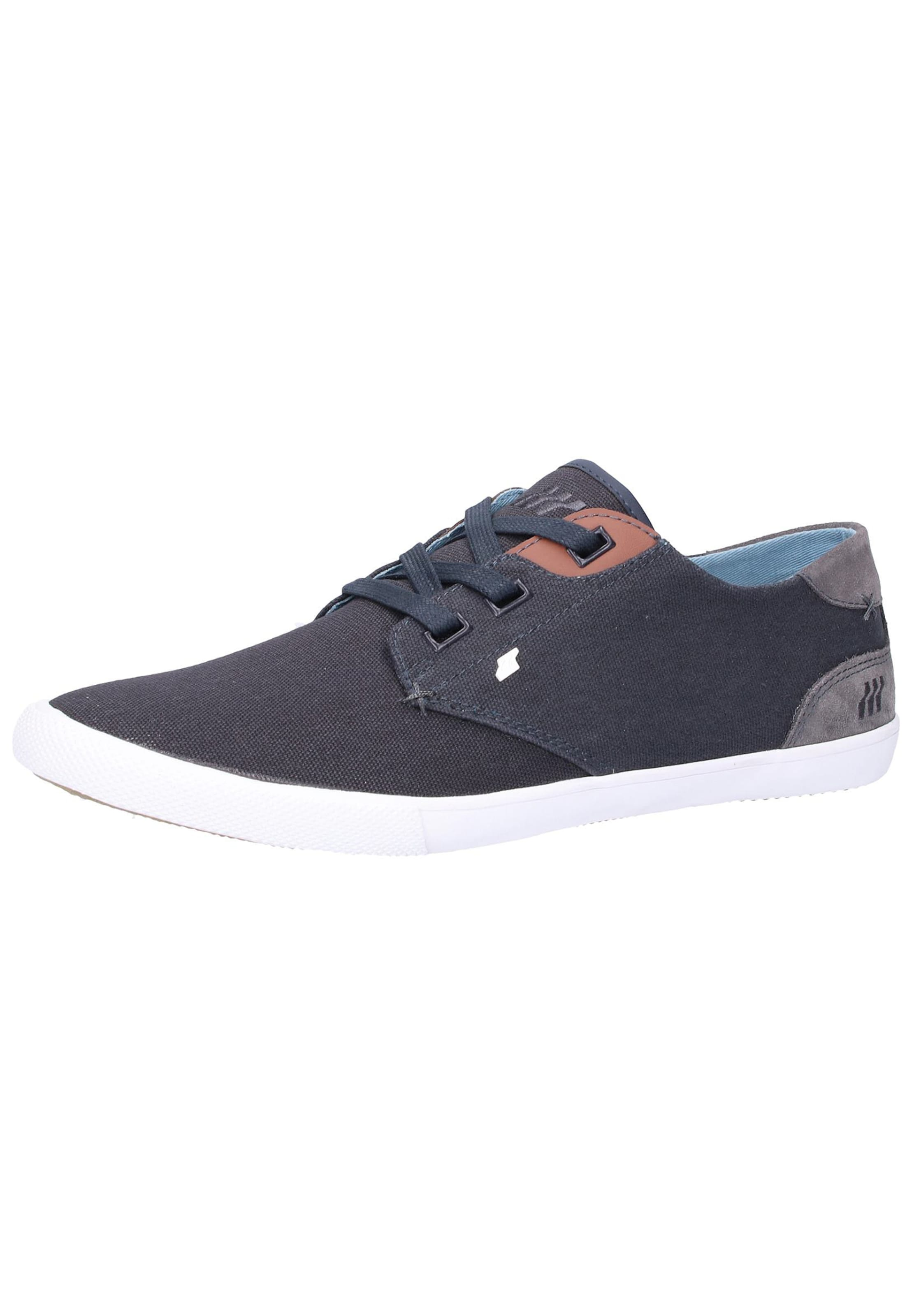 Sneaker Sneaker In Boxfresh Boxfresh In Navy Navy WEDIH2Ye9