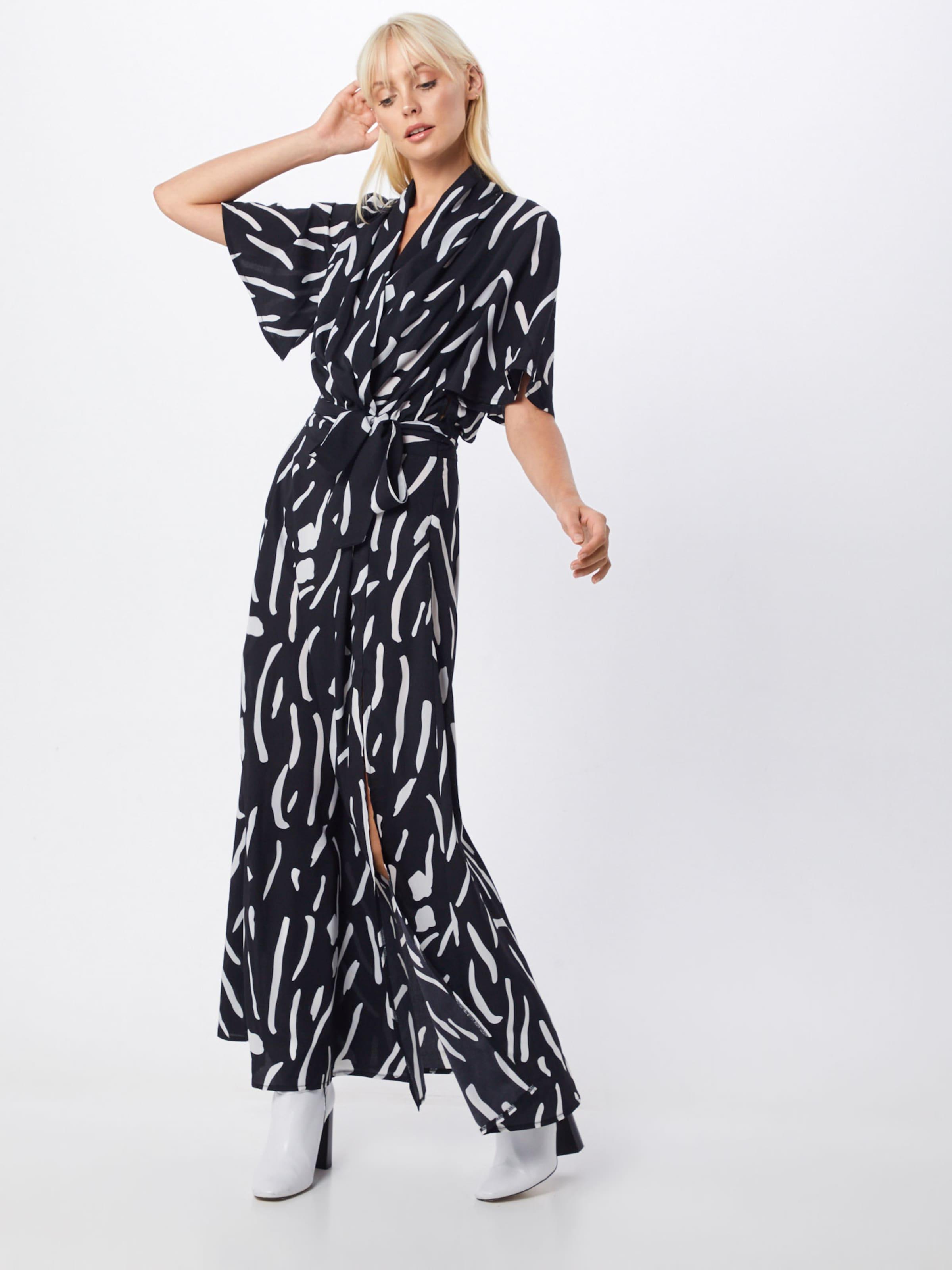 Parallel Kleid In Schwarz Parallel Lines Kleid Schwarz Kleid Lines Lines In Parallel E2IWHD9ebY