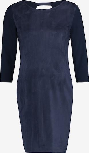 Noppies Kleid 'Krystel' in dunkelblau, Produktansicht
