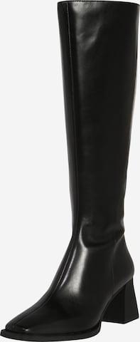VAGABOND SHOEMAKERS Boot 'Hedda' in Black