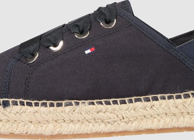 TOMMY HILFIGER | ESPADRILLE ESPADRILLE ESPADRILLE  Sneaker 1b0a2e