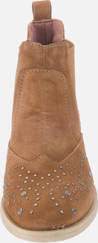 Mjus Est Chelsea Boots