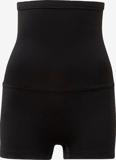 ADIDAS PERFORMANCE Shorts in schwarz, Produktansicht
