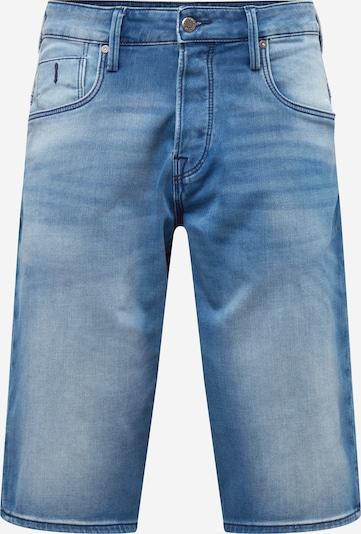 JACK & JONES Jeansy w kolorze niebieski denimm, Podgląd produktu
