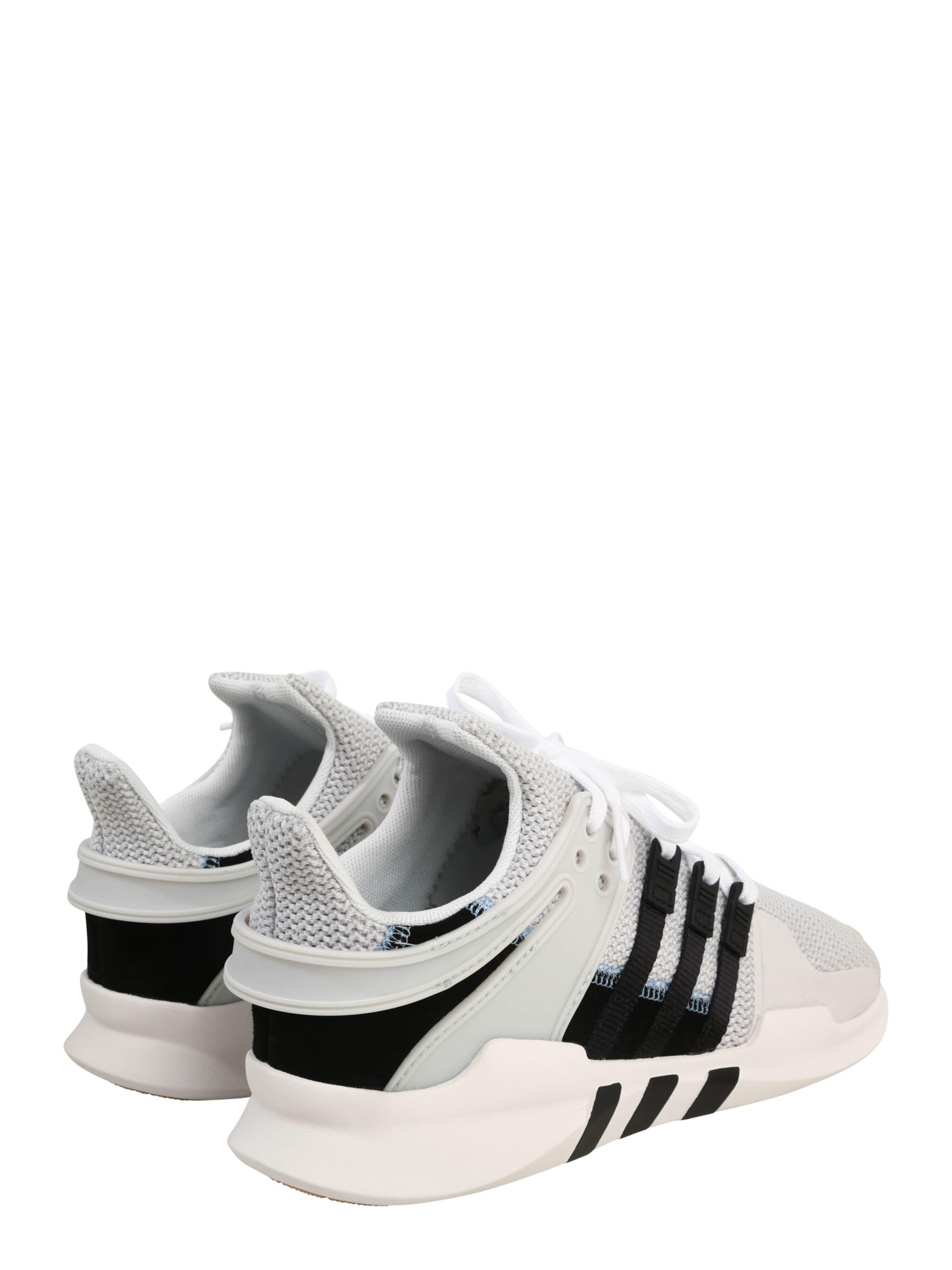 In Grau Adv' Sneaker 'eqt Support Originals Adidas 31lJFcTK