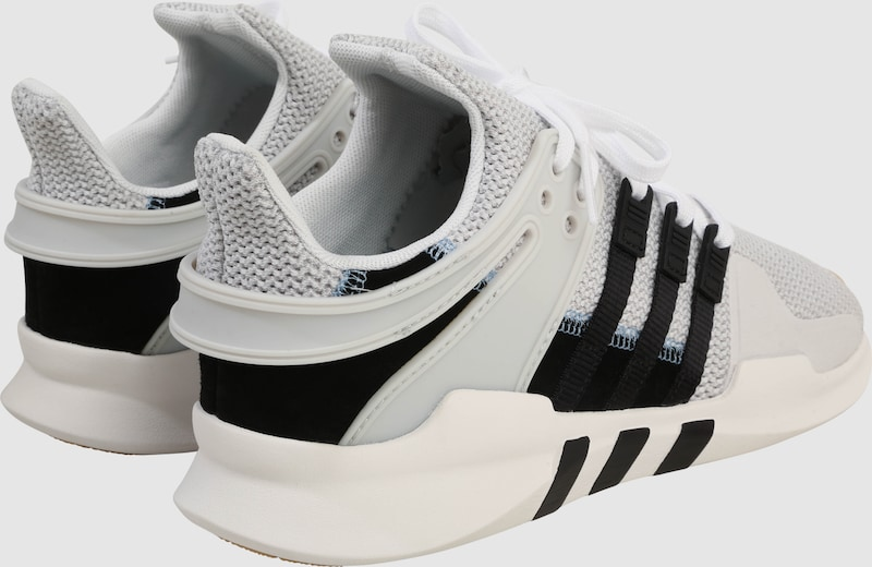 ADIDAS ORIGINALS Sneaker 'EQT SUPPORT ADV'